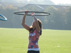bodyhoops.com, hoopswhirled, hoopgirl, hoopguy, UK hooping database, uk hoop congress,