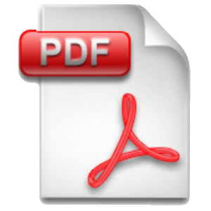 PDF File - Click to Download